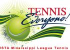 Tennis Everyone!  USTA Mississippi League Tennis